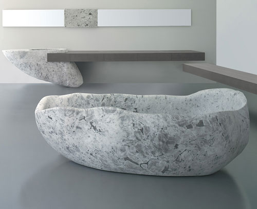 Дизайн проект ванны туалета