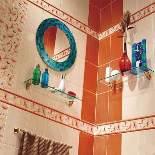 Плитка для ванной белгород
