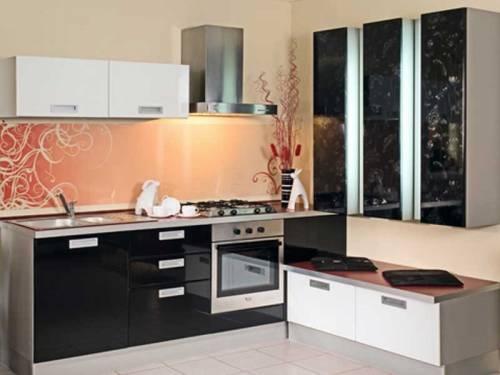 Угловые кухни боровичи мебель