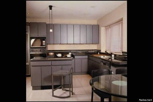 Дизайн кухни 6 4