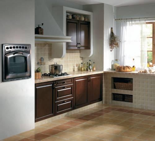 Керамическая плитка для кухни каталог