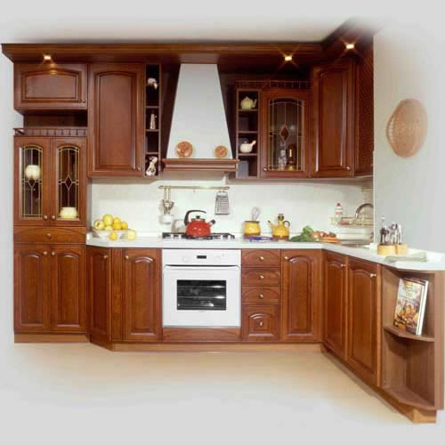 Дизайн кухни 5м фото