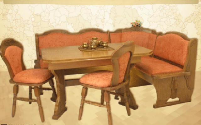 Ваш домик - Кухонные уголки из натурального дерева: http://vdomik.ucoz.ru/index/kukhonnye_ugolki_iz_naturalnogo_dereva/0-4